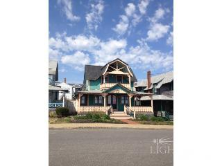 23 Ocean Avenue - Edgartown vacation rentals
