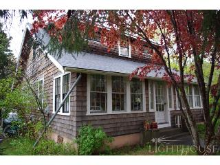 135 New York Avenue - Oak Bluffs vacation rentals