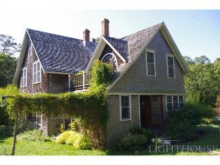 54 Hewing Field - Chilmark vacation rentals