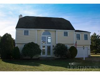 4 Plains Head Lane - Martha's Vineyard vacation rentals