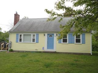 WEST YARMOUTH ~Lewis Bay Area 115740 - West Yarmouth vacation rentals