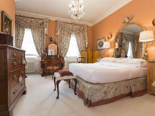 Lancaster Gate - London vacation rentals