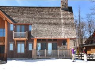 A Step Away - Western Maryland - Deep Creek Lake vacation rentals