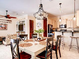 Happily Ever After-4BR-AVAIL8/6-8/12 $2547-RealJOY Fun Pass-Village of Crystal Beach - Destin vacation rentals