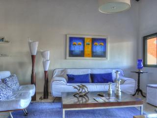 Oceanfront Apartment 3 Bedroom A302 - La Altagracia Province vacation rentals