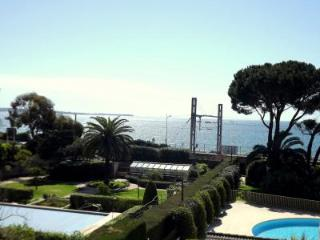 Marina - Cannes vacation rentals