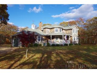 45 Bridle Path Road - Oak Bluffs vacation rentals