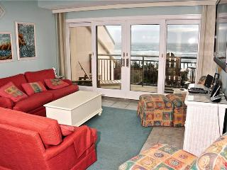 Beachwalk 302 - Harkers Island vacation rentals