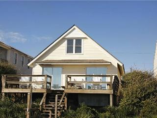 Davies - 108 East Boardwalk - Atlantic Beach vacation rentals