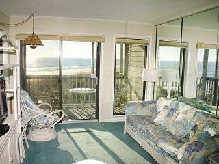 Dunescape Villas 245 - Atlantic Beach vacation rentals