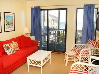 Dunescape Villas 326 - Atlantic Beach vacation rentals