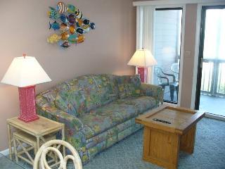 Dunescape Villas 332 - Atlantic Beach vacation rentals