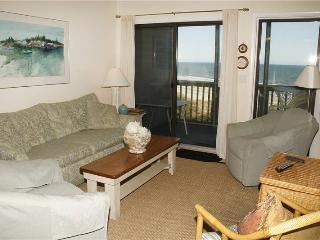 Dunescape Villas 341 - Atlantic Beach vacation rentals