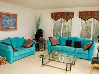 Genesis #47 - Pine Knoll Shores vacation rentals