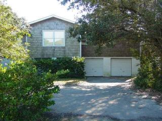 McCall - 173 Salter Path Rd. - Pine Knoll Shores vacation rentals