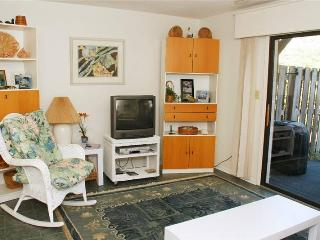 Pine Knoll Townes #21 - Pine Knoll Shores vacation rentals