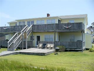 Sailing Away - 111-C Bogue Sound Dr. - Atlantic Beach vacation rentals