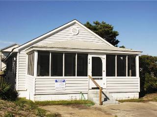 Sandfiddler Jr. - 414 West Atlantic - Atlantic Beach vacation rentals