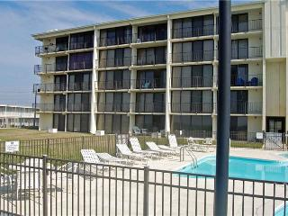 Smugglers Cove 108 - Atlantic Beach vacation rentals