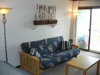Seaspray 115 - Atlantic Beach vacation rentals