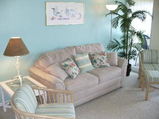 Southwinds F-17 - Atlantic Beach vacation rentals