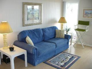 Southwinds F-5 - Atlantic Beach vacation rentals