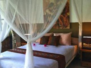 Bed and breakfast - Bali vacation rentals