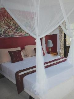 Perfect 5 bedroom Cottage in Bali - Bali vacation rentals