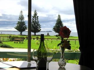 Sunny Cottage with Internet Access and Satellite Or Cable TV - King Island vacation rentals