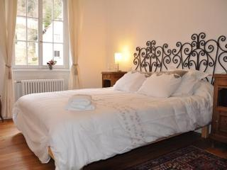 Near Basel, South of Alsace :  luxurious Grand Gît - Ferrette vacation rentals