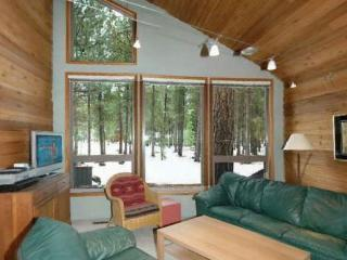 Aspen Home 022 - Black Butte Ranch vacation rentals