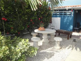 Your place in Paradise! Beach, pool, & air cond. - Kralendijk vacation rentals