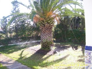 5 minutes walk from beach spacious house for rent - Chipiona vacation rentals