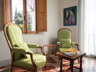 5 bedroom villa with pool in Tuscany BFY13473 - Montepulciano vacation rentals