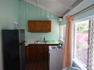 Beautiful 1 bedroom Cottage in English Harbour - English Harbour vacation rentals