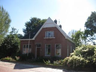 Nice B&B with Internet Access and Shampoo Provided - Onderdendam vacation rentals