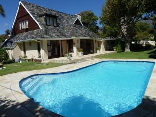 Villa Karibu - Cape Town vacation rentals