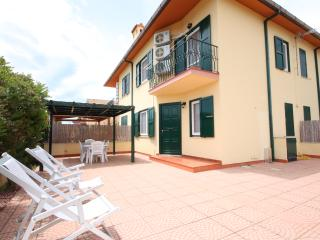 Holiday home Villa Oro - Pula near Nora - Pula vacation rentals