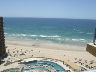 Las Palomas Beautifully decorated & amazing views! - Puerto Penasco vacation rentals