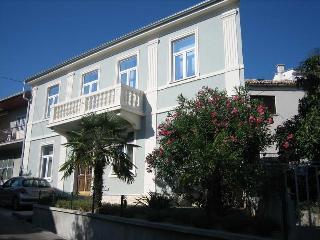 Apartments IRENA 2 - Crikvenica vacation rentals