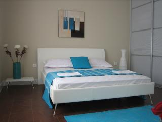 Nice Condo with Internet Access and A/C - Crikvenica vacation rentals