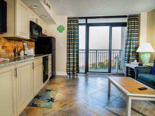 Prista: Book now and save! - Myrtle Beach vacation rentals