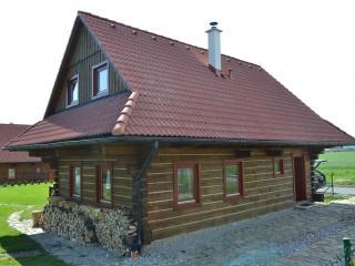 Chalupa  Pohoda - Tatranska Lomnica vacation rentals