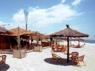 Apartment playa beach - Arenys de Mar vacation rentals