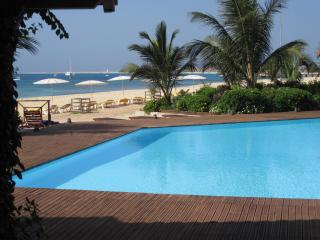 Vacation Rental in Cape Verde