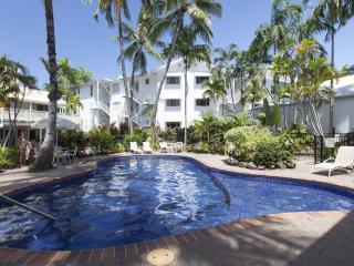 2 Bedroom Absolute Beachfront - Port Douglas vacation rentals