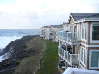 Whale Pointe at Depoe Bay, OR  318 - Depoe Bay vacation rentals