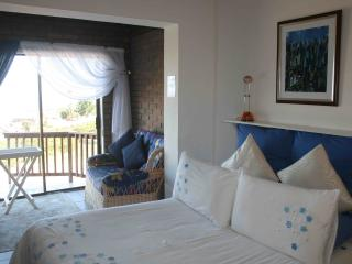 KAY CERA Sea view Self-Catering Apartments - Mossel Bay vacation rentals