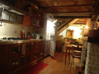 DOLCE VITA ANCIENT VILLAGE & CHARMING LITTLE HOUSE - Spoltore vacation rentals