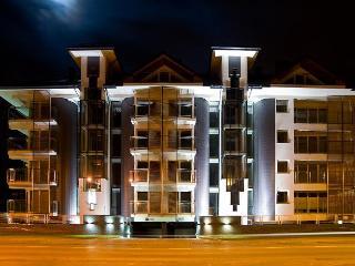 VIP APARTAMENTY  STARA POLANA ZAKOPANE - Zakopane vacation rentals